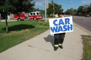 AFD car wash 3