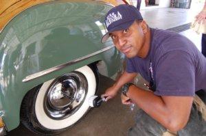 AFD car wash 9