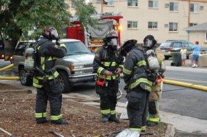 N. Moline Fire 9